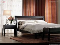 valokuvia ladata ilmaiseksi - Makuuhuoneen sisustus: http://wallpapic-fi.com/korkea-resoluutio/makuuhuoneen-sisustus/wallpaper-4869