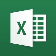Microsoft rilascia Office per iPad, Word, Excel, Powerpoint sono su App Store | Meladevice