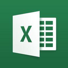 Microsoft rilascia Office per iPad, Word, Excel, Powerpoint sono su App Store | Meladevice
