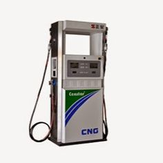 Censtar tank gauging system,oil tank monitoring system,automatic tank gauge systems: Plastic fuel tank angle hammer impact test