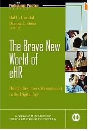 The Brave New World of e-HR: Human Resources in the Digital Age	http://sapcrmerp.blogspot.com/2012/08/the-brave-new-world-of-e-hr-human.html