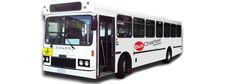 BusCharter.com offers various services for educational institutions such as Schools and Universities. Coach Charter, Bus Charter and Mini Bus Hire are commonly used for education purposes.