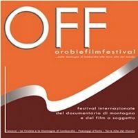 Bergamo / L'Orobie Film Festival promuove la conoscenza delle montagne attraverso il cinema