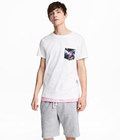 e89e4ccdfd Men s T-Shirts   Tank Tops