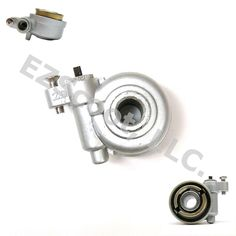 US $19.95 New in eBay Motors, Parts & Accessories, Other Vehicle Parts