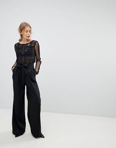 Womens trousers | Ch
