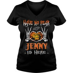 Halloween Shirts JENNY is here Name Halloween Tshirt #gift #ideas #Popular #Everything #Videos #Shop #Animals #pets #Architecture #Art #Cars #motorcycles #Celebrities #DIY #crafts #Design #Education #Entertainment #Food #drink #Gardening #Geek #Hair #beauty #Health #fitness #History #Holidays #events #Home decor #Humor #Illustrations #posters #Kids #parenting #Men #Outdoors #Photography #Products #Quotes #Science #nature #Sports #Tattoos #Technology #Travel #Weddings #Women