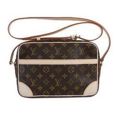 Image Result For Luis Vuitton Canvas Tote