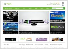 Today's top Xbox coupon: Save Off Xbox Live Deals. Get 3 coupons for Store Coupons, Xbox Live, Coupon Codes, Coding, Programming