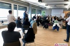 Blitzhypnose-Seminar-mit-Alexander-Seel-Winterthur-2019-00006 Winterthur, Basketball Court