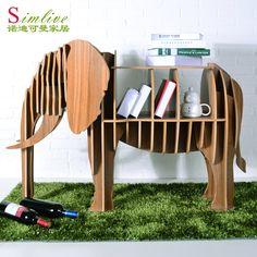 creative furniture plywood - Поиск в Google