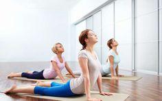 Χειροπρακτική και Pilates: Ένας ιδανικός συνδυασμός για το σώμα σας