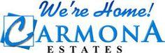 We're Home at Carmona Estates  -  Annregar.com