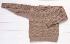 Men's Crochet Sweater Pattern Free Men's Crochet Sweater Pattern Free Black Crochet Dress, Crochet Coat, Crochet Shirt, Crochet Clothes, Crochet Sweaters, Crochet Men, Crochet For Boys, Boys Sweaters, Men Sweater