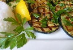 15 húsmentes grill falatka | NOSALTY
