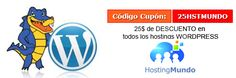 This is a right place for you to become a part of top web hosting company. So, go for como usar los cupones de hostgator.
