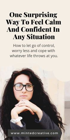 Anxiety Tips, Anxiety Relief, Stress And Anxiety, Calming Anxiety, Self Confidence Tips, Confidence Building, Confidence Boost, Understanding Anxiety, Inspirational Quotes