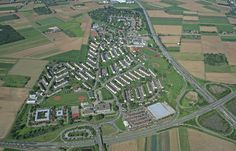 patrick henry village heidelberg - Google Search