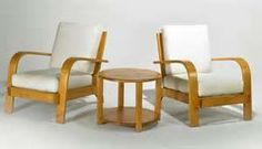 45 great furniture conant ball images russel wright midcentury rh pinterest com