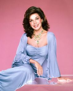 Annette Funicello,1942-2013 famously know as an original Mousketeer of the 'The Mickey Mouse Club