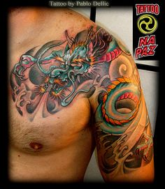 chinese tattoo designs - Google Search