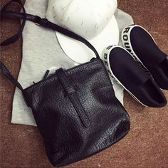 сумки женские из мягкой кожи - Поиск в Google Hermes, Google, Bags, Fashion, Handbags, Moda, Dime Bags, Fasion, Totes