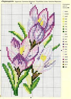 Free Cross Stitch Charts, Cute Cross Stitch, Cross Stitch Borders, Modern Cross Stitch Patterns, Cross Stitch Flowers, Counted Cross Stitch Patterns, Cross Stitch Designs, Cross Stitching, Cross Stitch Embroidery