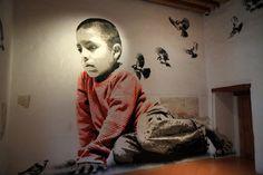 """""""Hecho en Oaxaca"""" @ Museo de Arte Contemporáneo de Oaxaca"""