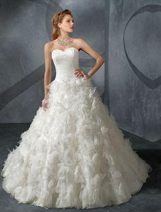corset wedding dress | Bridesmaid Dress,Brides Dresses Shop