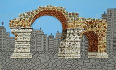 Thessaloniki, Charity, Drawings, Art, Art Background, Kunst, Sketches, Performing Arts, Drawing