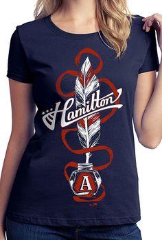 Hey, I found this really awesome Etsy listing at https://www.etsy.com/listing/281650720/hamilton-t-shirt-hamilton-shirt
