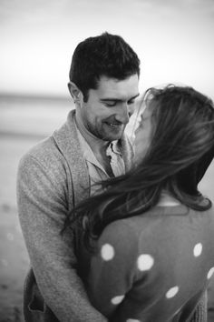I loved you yesterday, I love you still, always have and always will. Photo Credit: Lindsey Rae Photography #engagement #love