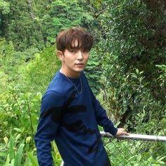 Lee Joon Gi Most Beautiful Man, Beautiful Eyes, Scarlet Heart Ryeo Cast, Lee Joong Ki, Korean Male Actors, Arang And The Magistrate, Most Handsome Actors, Asian Celebrities, Celebs