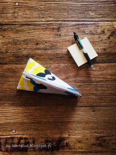 AS-kartelut: Penaali 2 #pencilcase #penaali Kids, Clothes, Young Children, Outfits, Boys, Clothing, Kleding, Children, Outfit Posts