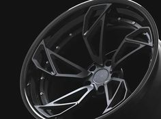 N/A Rims For Cars, Rims And Tires, Wheels And Tires, Bbs Wheels, Vossen Wheels, Automotive Rims, Racing Rims, Concave, Car Mods