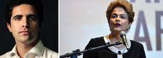 """Segundo o colunista Bernardo Mello Franco, mesmo que o Congresso reprove as contas de Dilma Rousseff, será difícil sustentar a tese de que uma presidente pode ser cassada por fatos ocorridos em outro mandato; """"A oposição tentará usar o parecer do TCU para turbinar o impeachment, mas quem torce pela queda do governo não deve soltar fogos"""", alerta"""