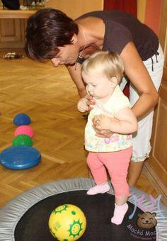 Mackó Mocorgó gyermekfoglalkozás Mac, Children, Young Children, Boys, Kids, Child, Kids Part, Kid, Poppy