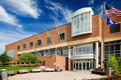 Anoka Ramsey Community College - Apply Online, Student Login, View Campus, Pick Professors, Take a Tour and more... Access Anoka Ramsey Community College through the secure Anoka Ramsey Community College website.