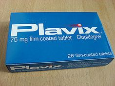 How to get free samples of Plavix