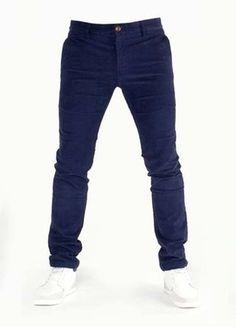 Kup mój przedmiot na #vintedpl http://www.vinted.pl/odziez-meska/spodnie-inne/11681628-meskie-granatowe-spodnie