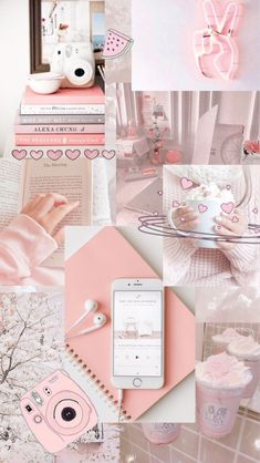 Christmas wallpaper aesthetic collage Ideas for 2019 Wallpaper Pastel, Vintage Wallpaper, Pink Wallpaper Iphone, Iphone Background Wallpaper, Galaxy Wallpaper, Disney Wallpaper, Pastell Wallpaper, Iphone Background Vintage, Pink Wallpaper Backgrounds