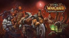 Comment acheter World of Warcraft Warlords of Draenor au meilleur prix en version boite ou téléchargement. Jeux sans DRM ou activation sur Steam, Origin, Uplay, Xbox Live, Psn...