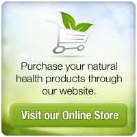 Visit our Online Store and get healthy