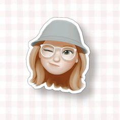 "@strawberry_vinexs 837 seguidores, 1750 seguindo, 1763 curtidas - Assista a vídeos curtos incríveis criados por 🏹✨""Call me Ju""✨🏹 Cute Tumblr Wallpaper, Iphone Wallpaper Tumblr Aesthetic, Cute Wallpapers, Aesthetic Wallpapers, Funny Profile Pictures, Emoji Pictures, Roblox Pictures, Emoji Wallpaper Iphone, Funny Phone Wallpaper"
