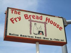 These 10 Restaurants In Arizona Don't Look Like Much.the fry bread house Arizona Road Trip, State Of Arizona, Arizona Usa, Arizona Travel, Sedona Arizona, Tempe Arizona, Oh The Places You'll Go, Places To Travel, Food Places