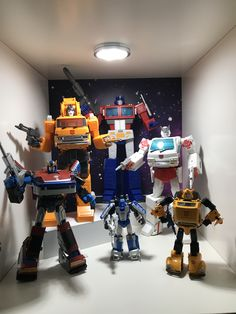 Transformers Autobots, Transformers Toys, Old Toys, Vintage Toys, Robots, Disney, Video Game, Universe, Wallpaper