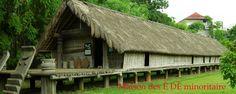 Voyages Vietnam - Cambodge
