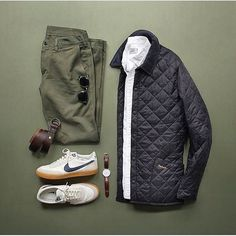 Grid by: M R.patrk ______________ @thenortherngent for more grids.#SHARPGRIDS to be featured.TheNorth... for fashion updates.______________
