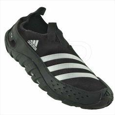 Adidas Jawpaw 2
