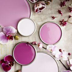 Plum Palette Picks | BHG.com Shop